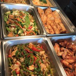 Thai Table 30 Billeder Amp 61 Anmeldelser Thai 10100