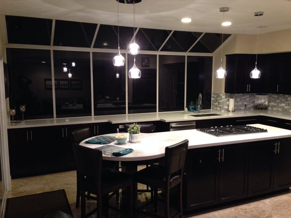 Kitchen Cabinets In Norwalk Ca