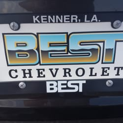 best chevrolet 10 photos 27 reviews car dealers 2600 veterans mem. Cars Review. Best American Auto & Cars Review