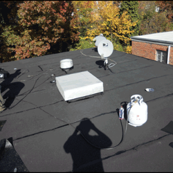 Photo Of Family Roofing   Columbia, MD, United States ...