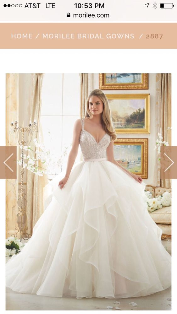 Bliss Bridal & Black Tie - 76 Reviews - Bridal - 145 Petaluma Blvd N ...
