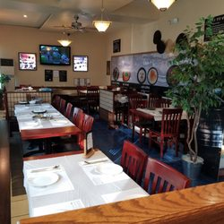 Photo Of Namhan Sansung Korean Restaurant Palisades Park Nj United States