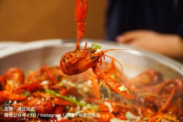 Sizzling Gourmet - (New) 743 Photos & 325 Reviews - Hot Pot