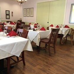 The 13 Best Tea Rooms in Denver - foursquare.com