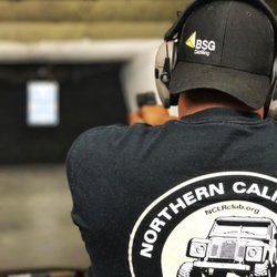 10a665eaad Target Masters - CLOSED - 373 Photos & 824 Reviews - Gun/Rifle Ranges - 122  Minnis Cir, Milpitas, CA - Phone Number - Yelp