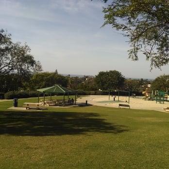 Dog Parks In Encinitas
