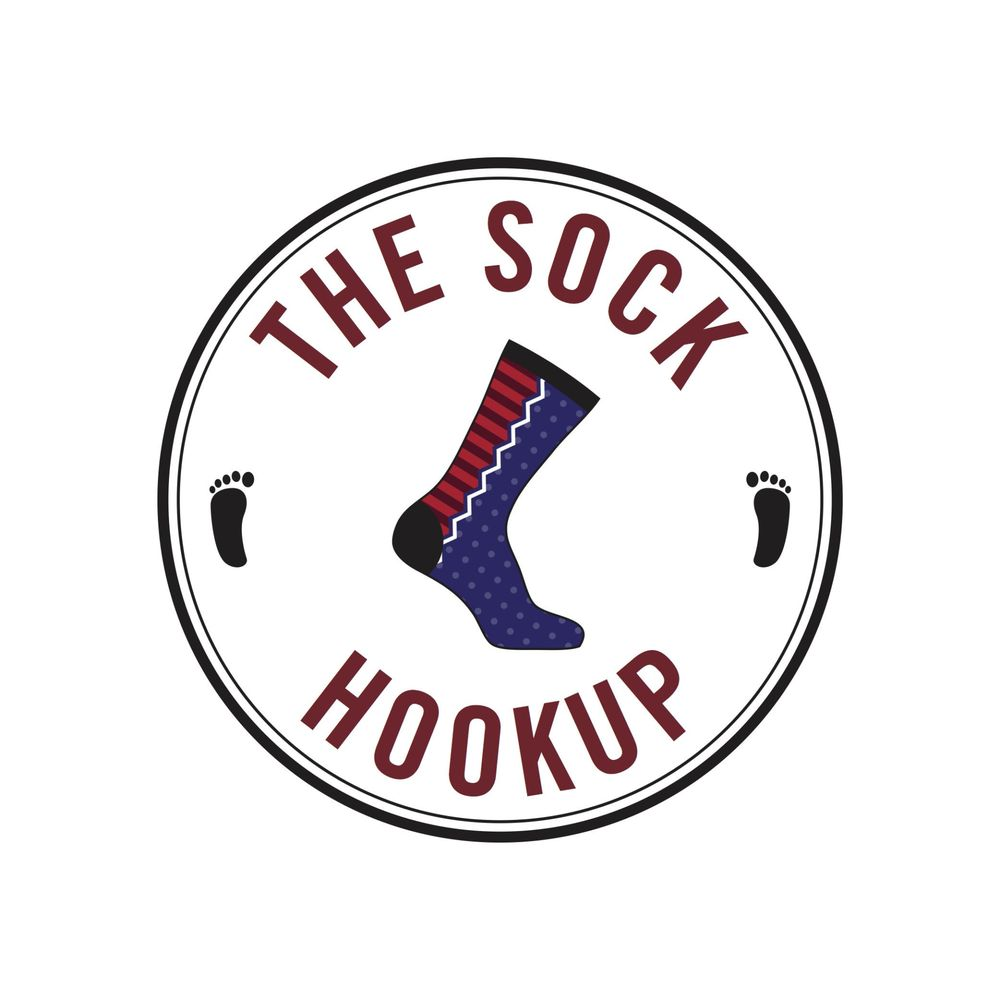 WE'LL SEND YOUR GUY A FUN PAIR OF SOCKS EVERY MONTH! - Yelp