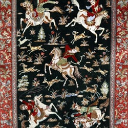 Superb Photo Of The Rug Works   San Rafael, CA, United States. We Specialize