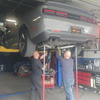 super tuning performance 117 photos 90 reviews auto repair
