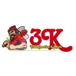 Triple K Tree Service: 2939 E 1500S Rd, Kankakee, IL