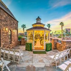 Vegas weddings 219 photos 202 reviews wedding for 702 weddings terrace