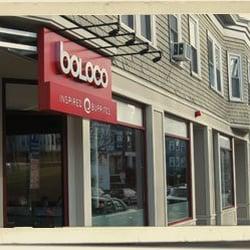 Photo Of Boloco Tufts University Medford Ma United States