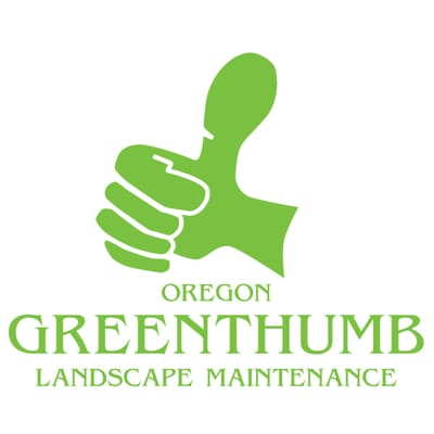 Hotels Nearby - Oregon Green Thumb Landscape Maintenance 1341 Pacific Ave, Suite