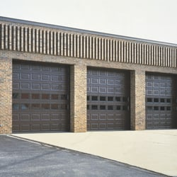 Bourgeois Door Co - Garage Door Services - 8301 Crest Industrial Dr on antique doors, storage doors, greenhouse doors, cabinet doors, pet doors, house doors, warehouse doors, automatic doors, security doors, front doors, accordion doors, wrought iron doors, shop doors, shed doors, roller doors, roll up doors, commercial doors, sectional doors, folding doors, storm doors,