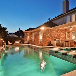 Aquascapes Pools And Spas - 65 Photos & 10 Reviews ...