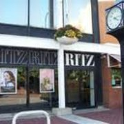 ritz five 115 reviews cinema 214 walnut st