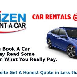 Kaizen Rent A Car Car Rental 29 Pemican Court Toronto On