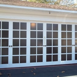 Photo of Advance Doors - Sumter SC United States & Advance Doors - 16 Photos - Garage Door Services - 470 S Guignard ... pezcame.com