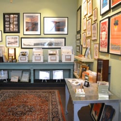 Prints etc picture framing gallery 25 photos 51 reviews photo of prints etc picture framing gallery san francisco ca united states solutioingenieria Images