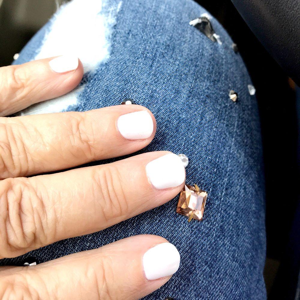 Euro Nails: 3335 Park Ave, Wantagh, NY
