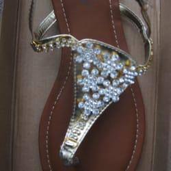 6d26f165557d Top Shoes - CLOSED - 54 Reviews - Shoe Stores - 933 Westwood Blvd ...