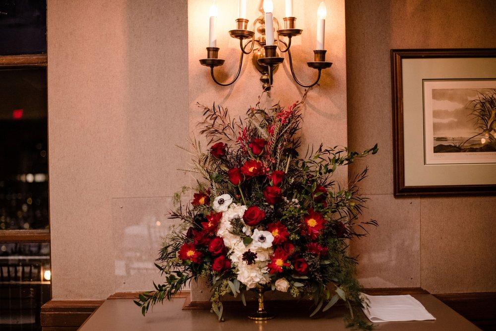 Colma Floral Shop: 1360 El Camino Real, Colma, CA
