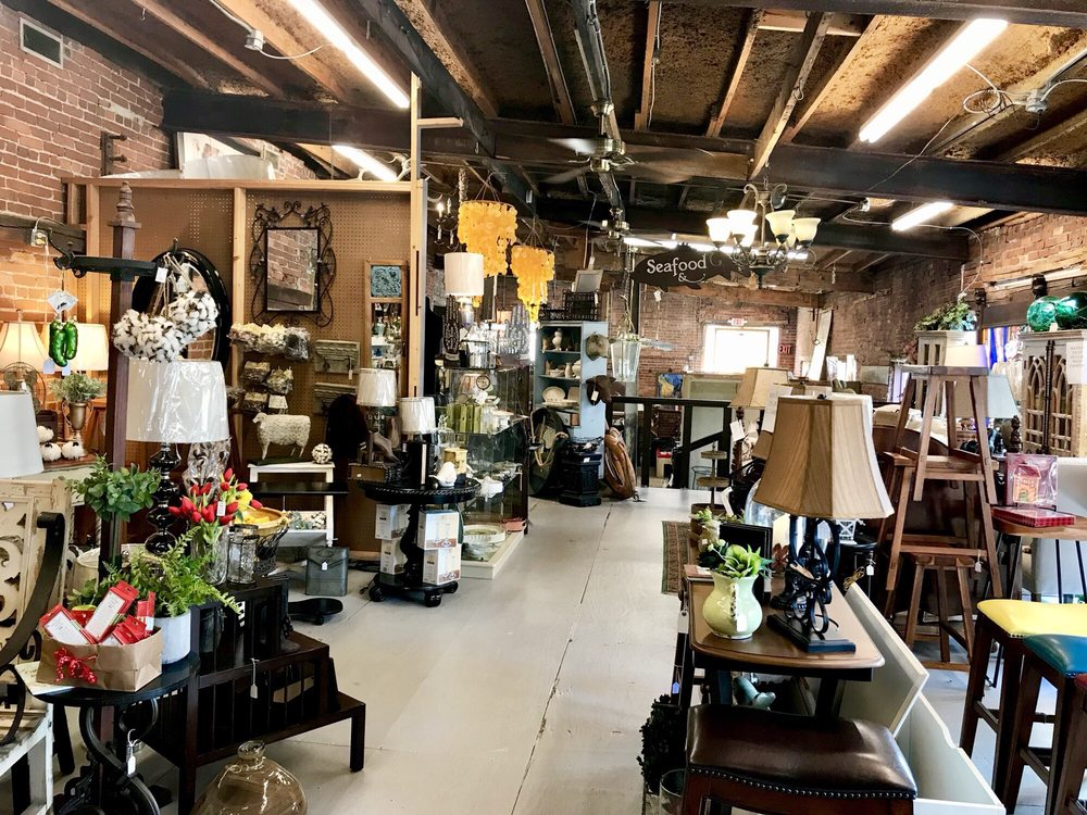 antique mall franklin tn Filled to Capacity!   Yelp antique mall franklin tn