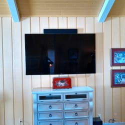 Richs Contracting Custom Audio Video Request A Quote