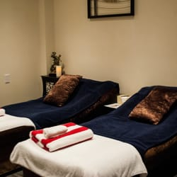 massage envy westport ct reviews