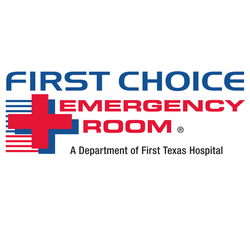 First Choice Emergency Room - Emergency Rooms - 13338 Tomball Pkwy ...