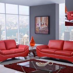 Super Design Furniture Furniture Stores 1335 N Milwaukee Ave