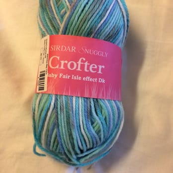Alamitos Bay Yarn Company - 25 Photos & 60 Reviews - Knitting ...
