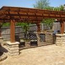 Photo Of Savitara General U0026 Roofing Contractors   Orlando, FL, United  States. Outdoor