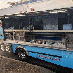 All Flavor No Grease 171 Photos 226 Reviews Food Trucks 728