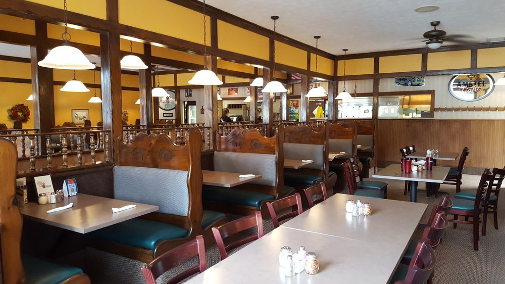 Italian Restaurants South Windsor Ct