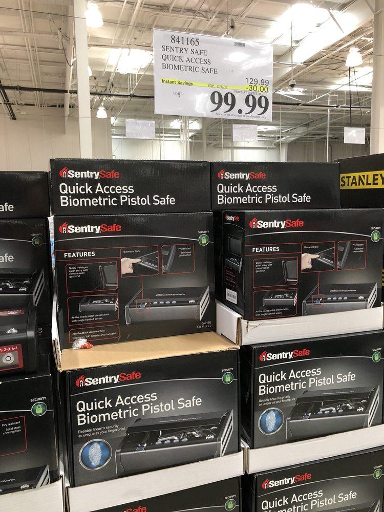 Photos for Costco Wholesale - Yelp