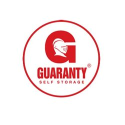 Guaranty Self Storage - Request a Quote - Self Storage - 341
