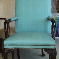 Young S Upholstery In Virginia Beach Va