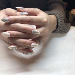 Fancy Nails 17 Photos 27 Reviews Nail Salons 17919 108th Ave