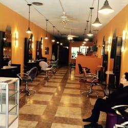Royal Salon Closed 16 Photos 10 Reviews Hair Salons 297 E