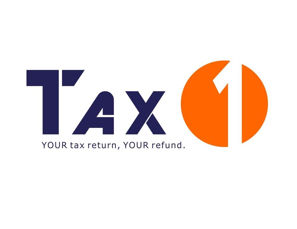Tax 1