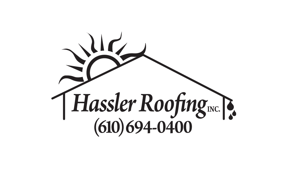 Hassler Roofing: Lehigh Valley, PA