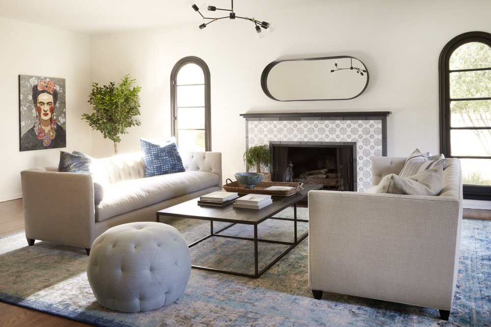 Chapter 11 Furniture Portland Maine Decoration cisco home  28 photos  home decor  888 broadway, flatiron, new