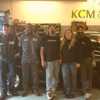 Photo of Kcm Auto Care - Urbana, IL, United States