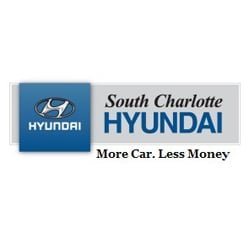 south in hyundai sport fe of used mazda santa charlotte nc