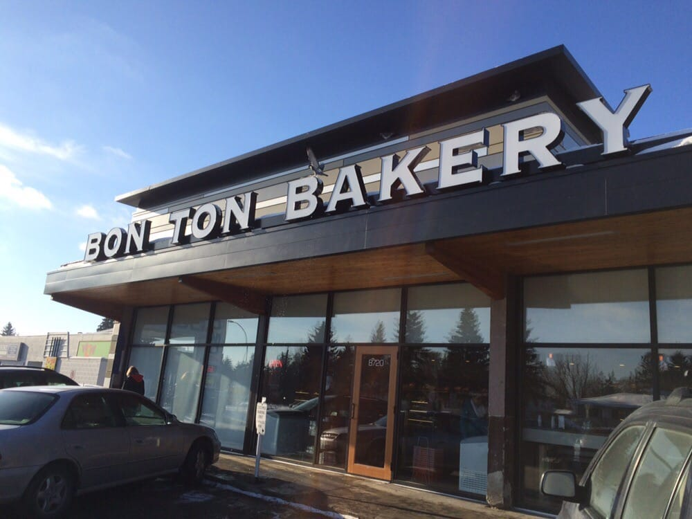 Feb 06,  · CHICAGO, Feb. 16, /PRNewswire/ -- The Bon-Ton Stores began store closing sales on February 1 at 42 select locations as part of the Company's recently.