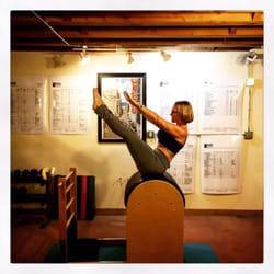 flying squirrel pilates studio pilates 317 n broadway historic