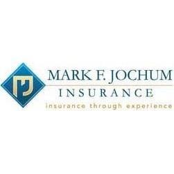 Jochum Insurance: Bratenahl, OH
