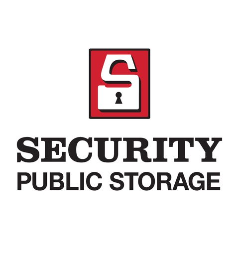 Security Public Storage: 45050 Russell Branch Pkwy, Ashburn, VA