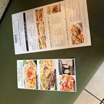 Olive Garden Italian Restaurant 45 Photos 59 Reviews Italian 3000 W Gate City Blvd